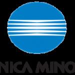 270px-konica_minolta