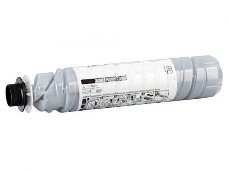 Mực cartridge Ricoh 1230D – Cho máy Aficio 2015/ 2018, MP1500/ 1600/ 1900/ 2000 (260g)