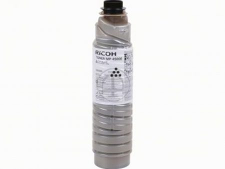 Mực cartridge Ricoh MP4500S – Cho máy Aficio MP4000/ 4001/ 4002/ 5000/ 5001/ 5002 (630g)