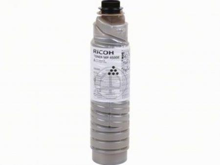 Mực cartridge Ricoh MP4500S – Cho máy Aficio MP4000/ 4001/ 4002/ 5000/ 5001/ 5002 (630g)
