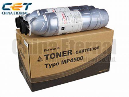 Mực cartridge Ricoh MP4500 – Cho máy Aficio MP4000/ 4001/ 4002/ 5000/ 5001/ 5002 (630g)