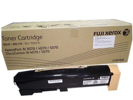 Hộp mực in Xerox CT202344 – Cho máy Xerox DC-V 4070/ 5070
