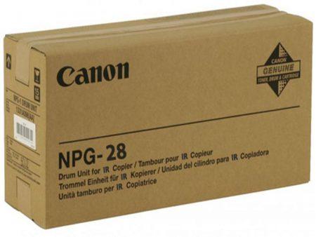 Cụm trống Canon NPG-28 – Cho máy iR2016/ iR2020/ iR2318/ 2420/ 2422L
