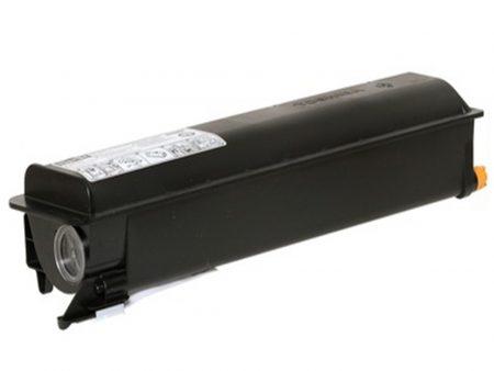 Hộp mực Toshiba T-2450 – Cho máy e-STUDIO 195/ 223/ 225/ 245