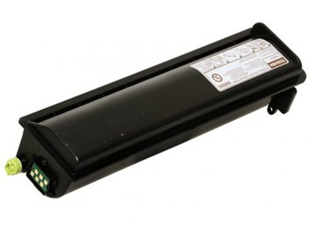 Hộp mực Toshiba T-4590 – Cho máy e-STUDIO 206L/ 256/ 306/ 356/ 406/ 456
