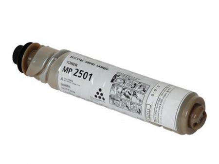 Mực cartridge Ricoh 2501S – Cho máy Aficio MP2001/ 2001L/ 2001SP/ 2501L/ 2501SP (230g)