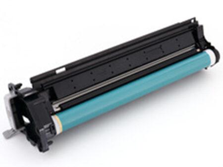 Trống bộ Canon NPG-59 – Dùng cho máy iR2002/ iR2202/ iR2004/ iR2004n