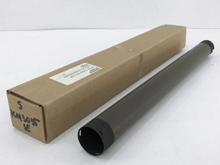 Lô sấy Kyocera Mita 420i/ 520i/ KM-3035/ 3050/ 4050/ 5050