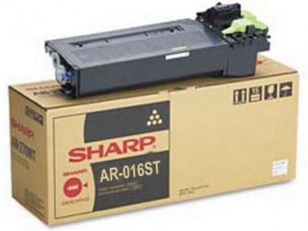 Hộp mực Sharp AR016ST – Dùng cho máy AR-5120/ 5220/ 5316/ 5320