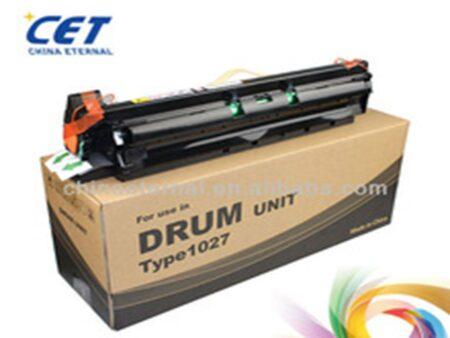 Trống bộ Ricoh Type 1027 – Cho máy Aficio 1022/ 1027/ 2027/ MP2550B/ 2590/ 3350/ 3352