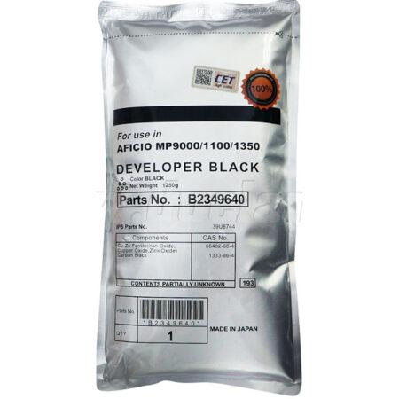 Bột từ Ricoh Type 3 – Dùng cho máy FT 3813/ 4015/ 4621 (370g)