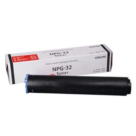 Mực photo Canon NPG-32 – Dùng cho máy photo iR1018/ iR1022/ iR1024