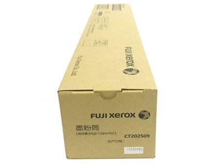 Hộp mực in Xerox CT202509 – Cho máy Xerox DC-V 2060/ 3060/ 3065
