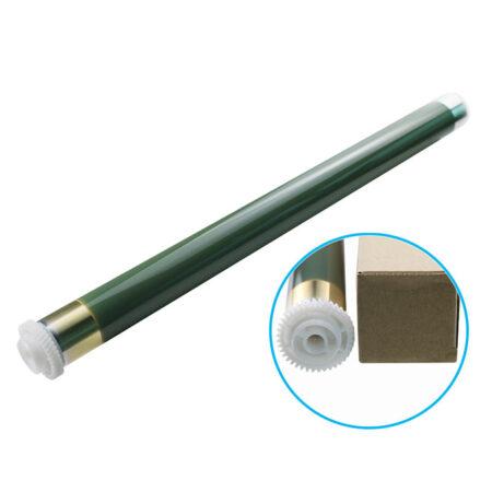 Thanh trống HP LaserJet P2014/ P2015/ M2727 (53A)
