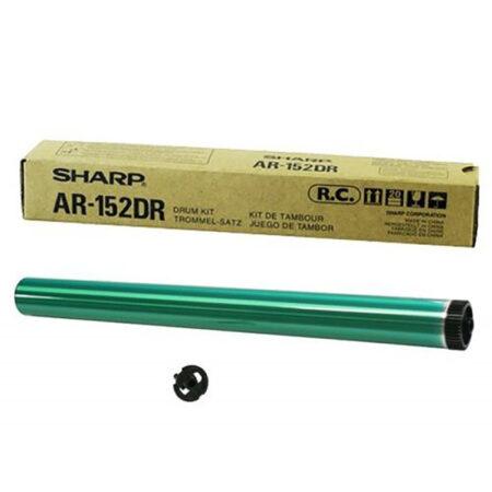 Thanh trống Sharp AR-M160/ M200, AR-1818/ 3818