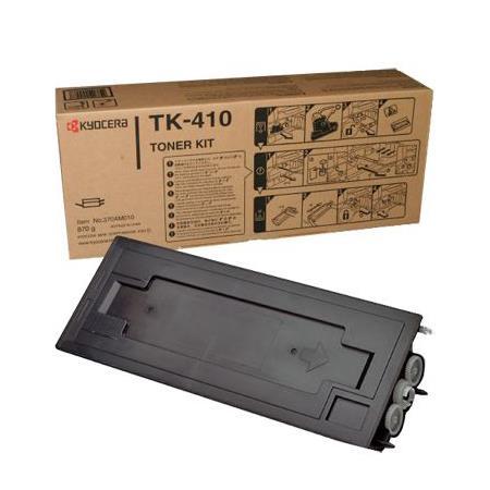 Hộp mực Kyocera TK-410 – Cho máy KM-1620/ 1650/ 2020/ 2035/ 2050