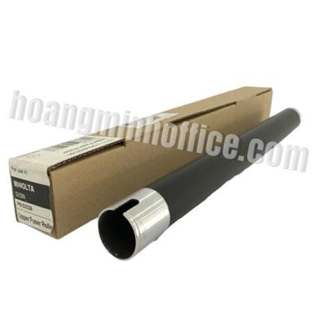 Lô sấy Minolta Di2510/ 3510, Bizhub 200/ 250/ 350