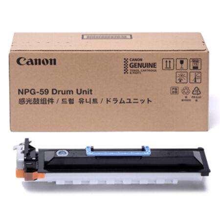 Cụm trống Canon NPG-59 – Cho máy iR2002/ iR2004/ iR2004n/ iR2006n