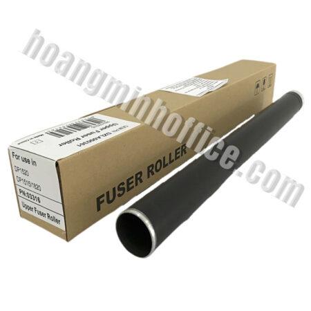 Lô sấy Panasonic DP-1520/ 1820/ 2010/ 8020