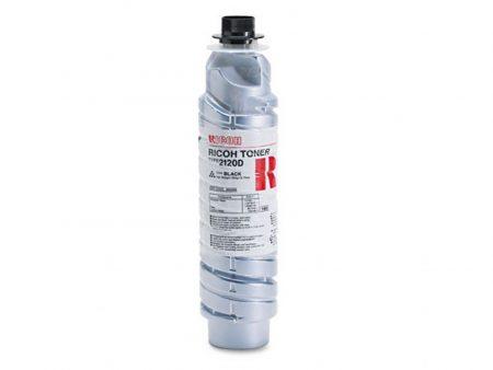Mực cartridge Ricoh 2320D – Aficio 1022/ 1027/ 2027, MP2550/ 3350/ 3352 (360g)