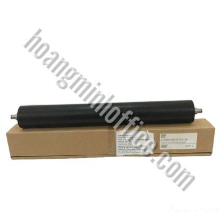 Lô ép Ricoh 2051/ 2060/ 2075, MP6500/ 7000/7500