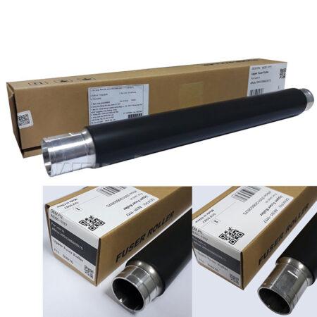 Lô sấy Ricoh 2051/ 2060/ 2075, MP6500/ 7000/ 7500