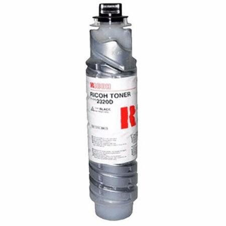 Mực cartridge Ricoh 2320D – Cho máy Aficio 1022/ 1027/ 2027/ MP3352