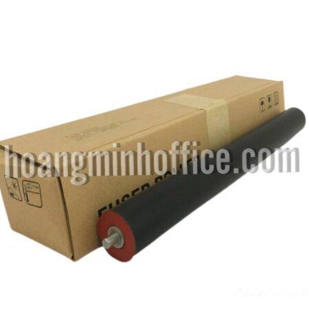 Lô ép Ricoh MP2500/ MP2508