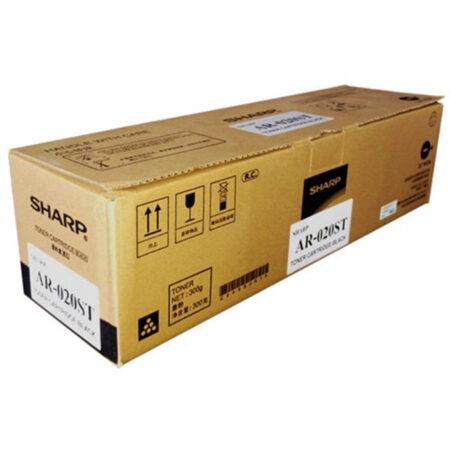 Hộp mực Sharp AR020ST – Dùng cho máy Sharp AR-5516/ 5520