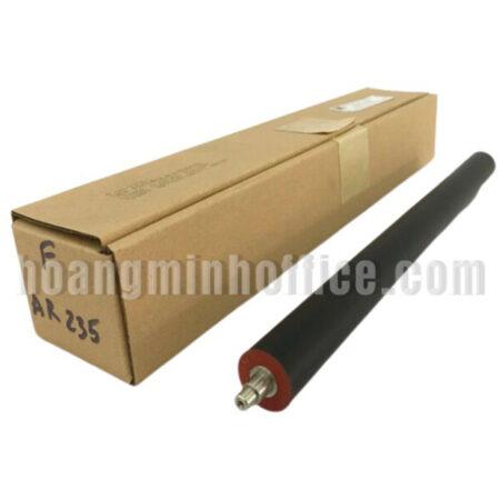 Lô ép Sharp AR-235/ 275/ M208