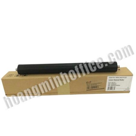 Lô ép Sharp MX-M283n/ 363u/ 453u/ 465n/ 503u/ 565n