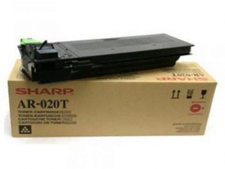 Hộp mực Sharp AR020ST – Dùng cho máy AR-5516/ 5520