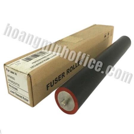 Lô ép Sharp AR/MX-M550/ M620/ M700
