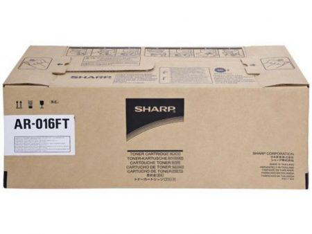 Mực photo Sharp AR016FT/ST – Dùng cho máy AR-5120/ 5220/ 5316/ 5320