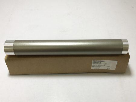 Lô sấy máy in Samsung ML-3050/ 3470/ SCX-5330/ 5530