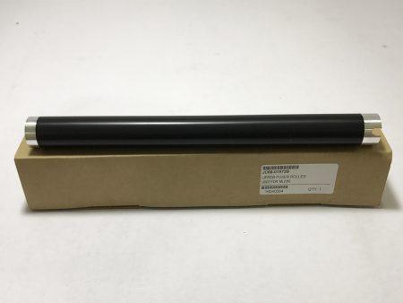 Lô sấy máy in Samsung ML-1640/ 2240/ 2250 (D108S)