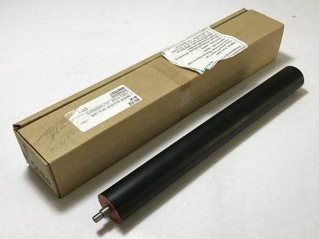 Lô ép máy in Brother HL-5340/ 5350/ 5370/ DCP-8080/ MFC-8480/ 8680/ 8890 (TN3250)