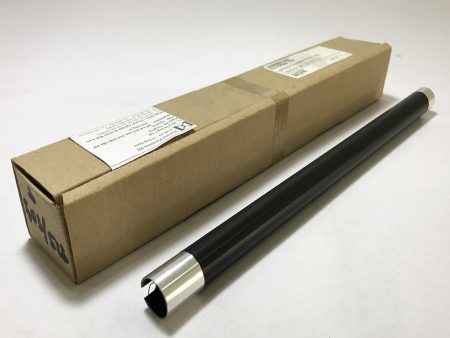 Lô sấy Panasonic FP-503/ 523/ 558/ 751/ 758