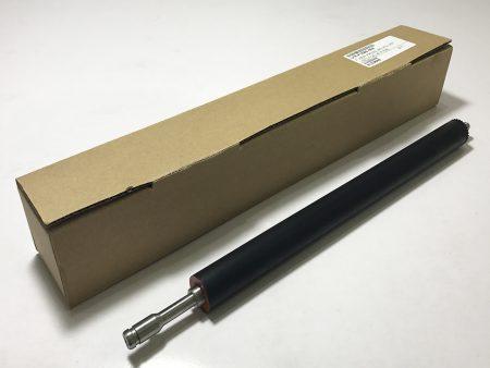 Lô ép máy in HP LaserJet P1560/ P1566/ P1606/ M1530/ M1536 MFP (78A)