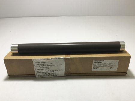 Lô sấy máy in Xerox Phaser 3124/ 3125/ 3117