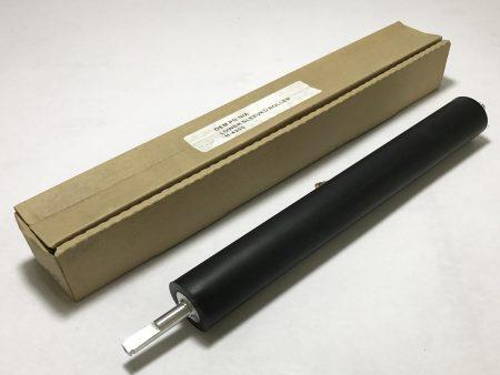 Lô ép máy in HP LaserJet 4200/ 4300/ 4345 MFP (42A, 45A)