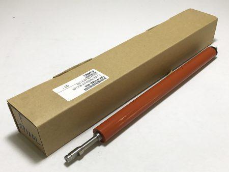 Lô ép máy in HP LaserJet P1102/ P1606/ M1132/ M1212NF (85A)
