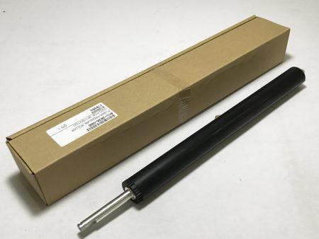 Lô ép máy in HP LaserJet 1320/ 1160/ P2014/ P2015 (49A, 53A)