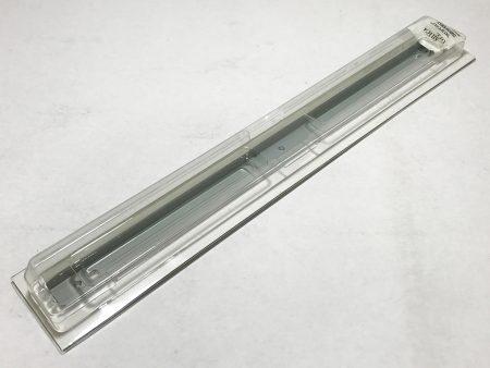 Gạt mực máy photo Ricoh Aficio MP C6000/ C7500/ C7501