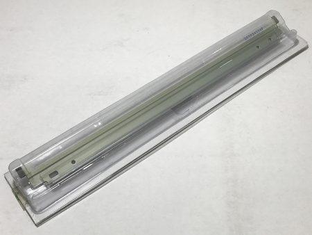 Gạt mực máy photo Ricoh Aficio 1035/ 1045/ 2045, MP4000/ 5000