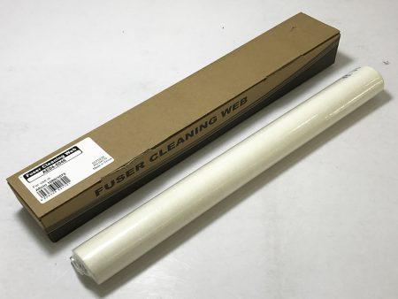 Cuộn lau dầu Ricoh Aficio 1060/ 1075, MP6000/ 7500