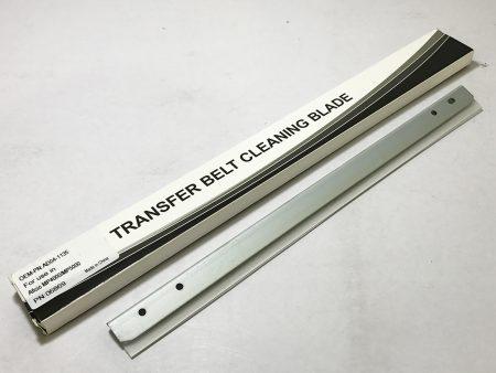 Gạt băng tải máy photo Ricoh MP4000/ 4001/ 5000/ 5001
