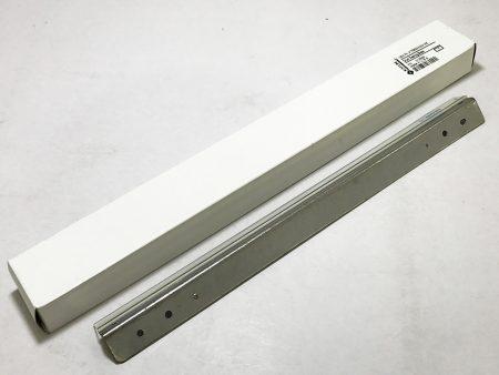 Gạt mực máy photo Ricoh Aficio 551/ 1060/ 1075/ 2051, MP6500/ 7500