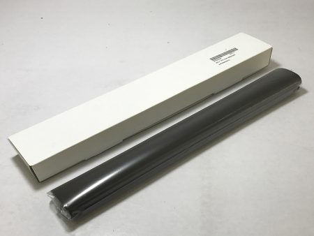Băng tải máy photo Toshiba e-STUDIO 550/ 555/ 650/ 655/ 720/ 810/ 850