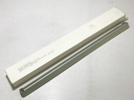 Gạt băng tải máy photo Ricoh Aficio 550/ 650/ 700/ 1055, FT-6645/ 7650